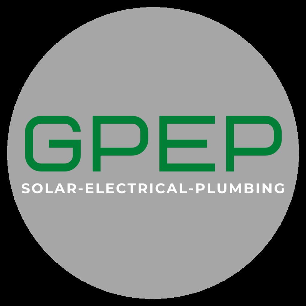 Greenpower Plumbing